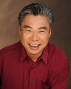 Dr Eng Kong Tan