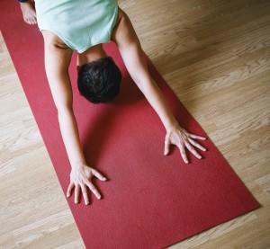 yoga-1148172