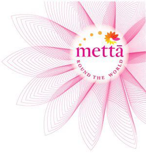 (Every Two Month) Open group loving kindness meditation: Metta Circle