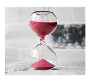hourglass-620397 - Copy 1