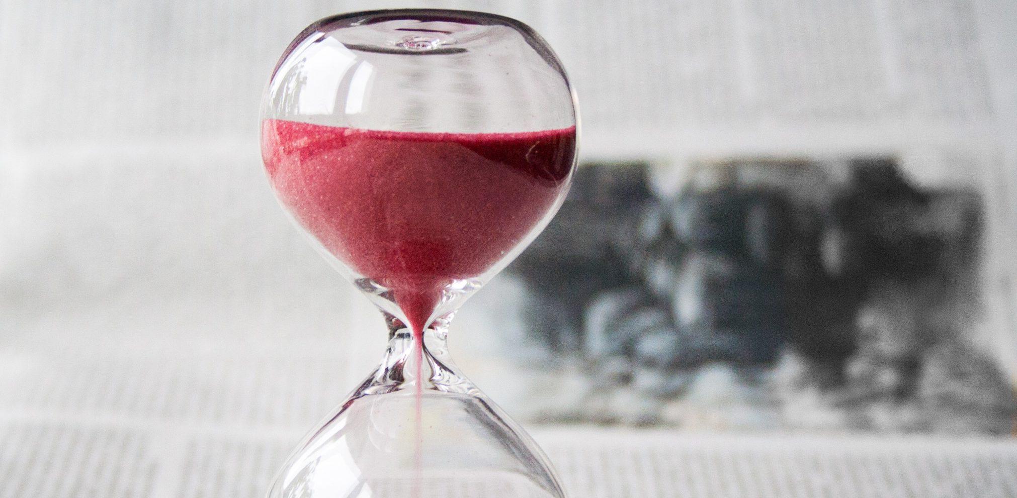 hourglass-620397-Copy-2