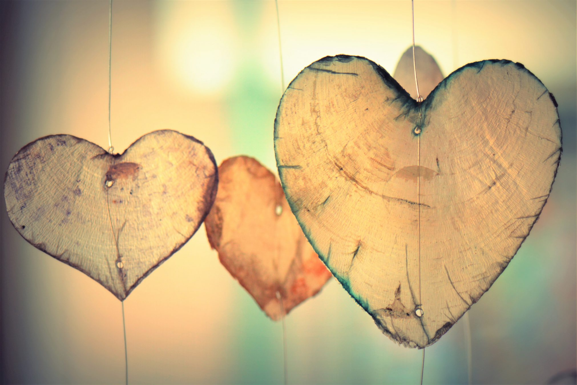 heart-700141-1