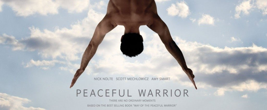 pic-the-peaceful-warrior-2