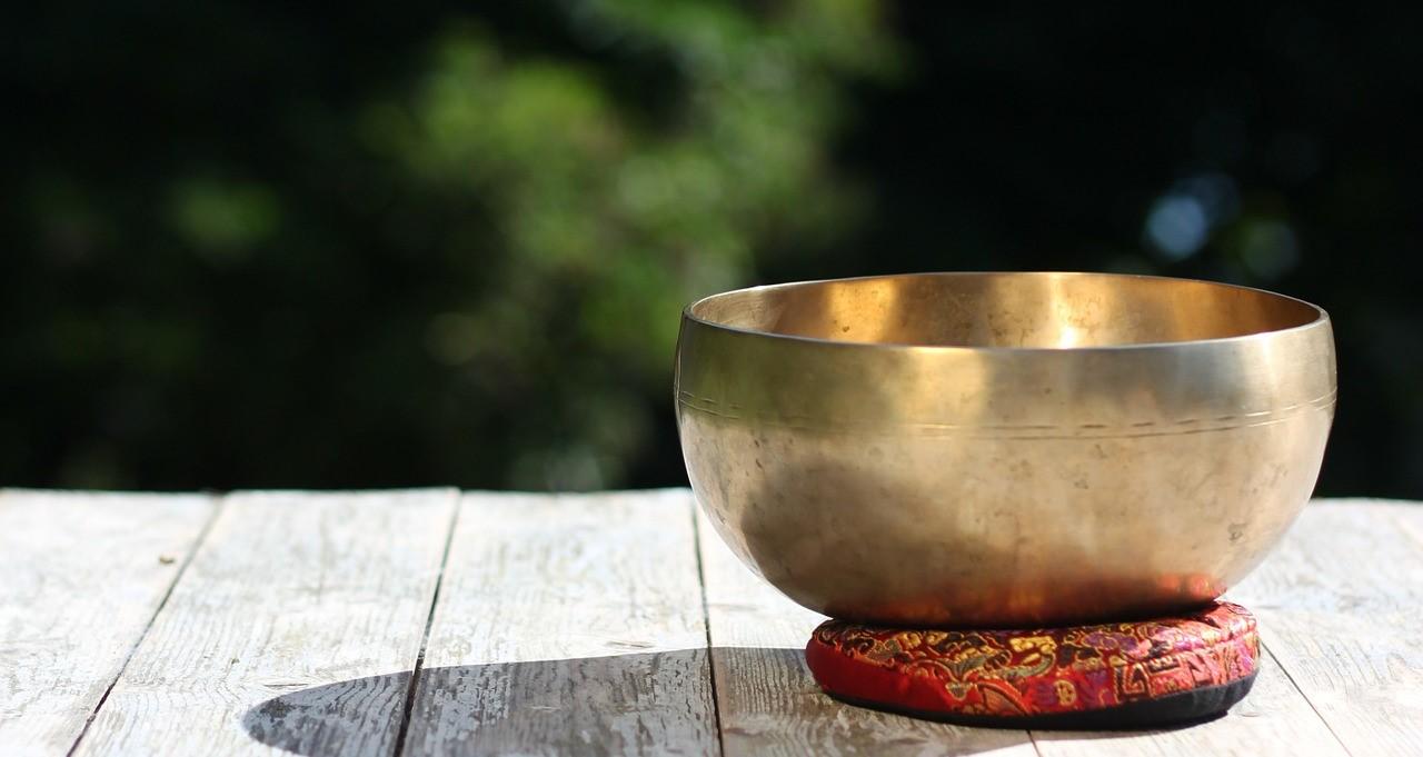 singing-bowl-200851_1920-Copy-2