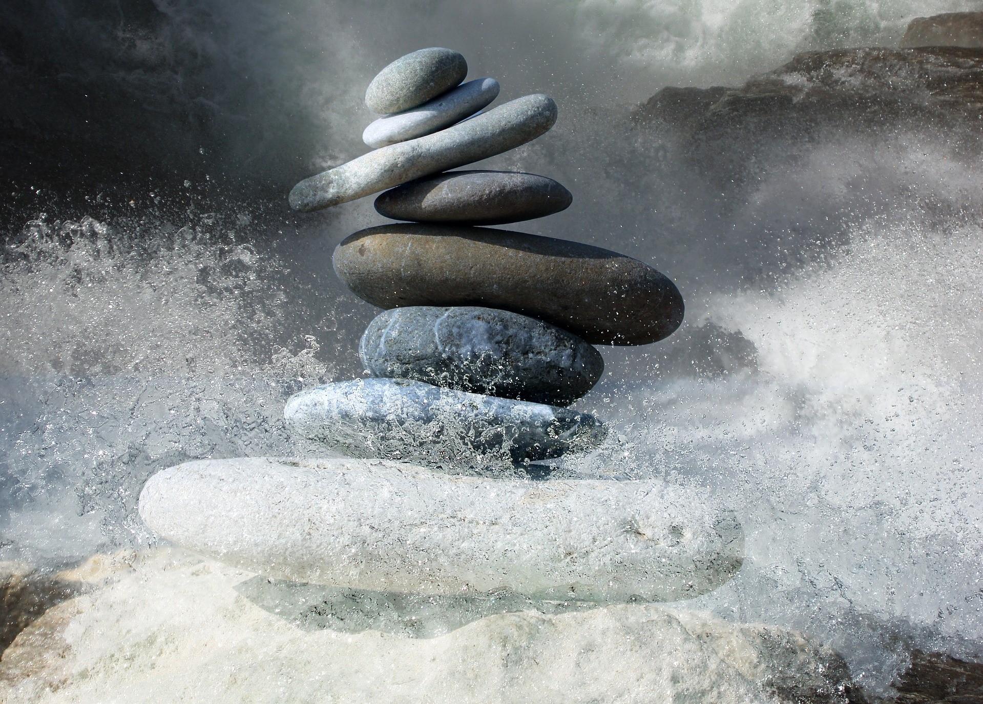 zen-stones-2774524_1920-Banner