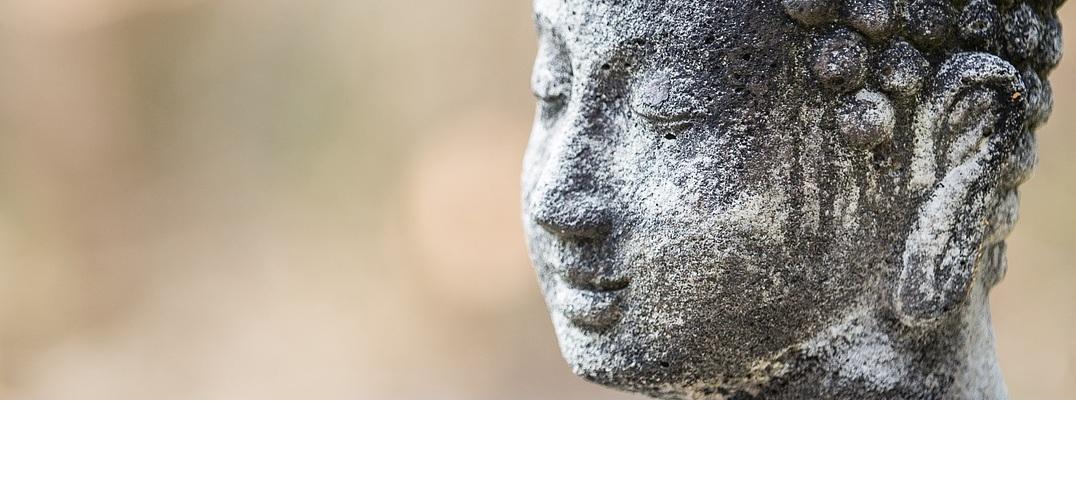 buddha-1281049_1920v2-2
