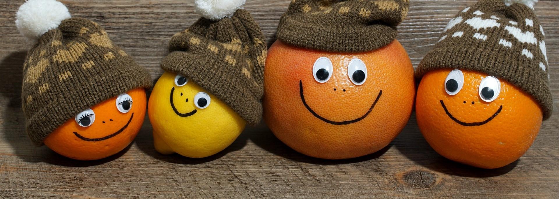 fruits-3137143_1920-4