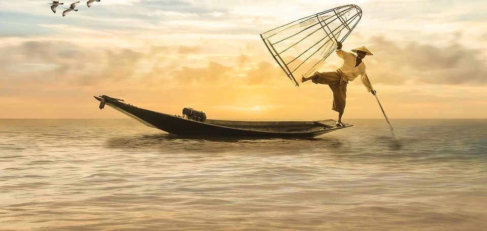 fisherman-balance-website-banner2-1