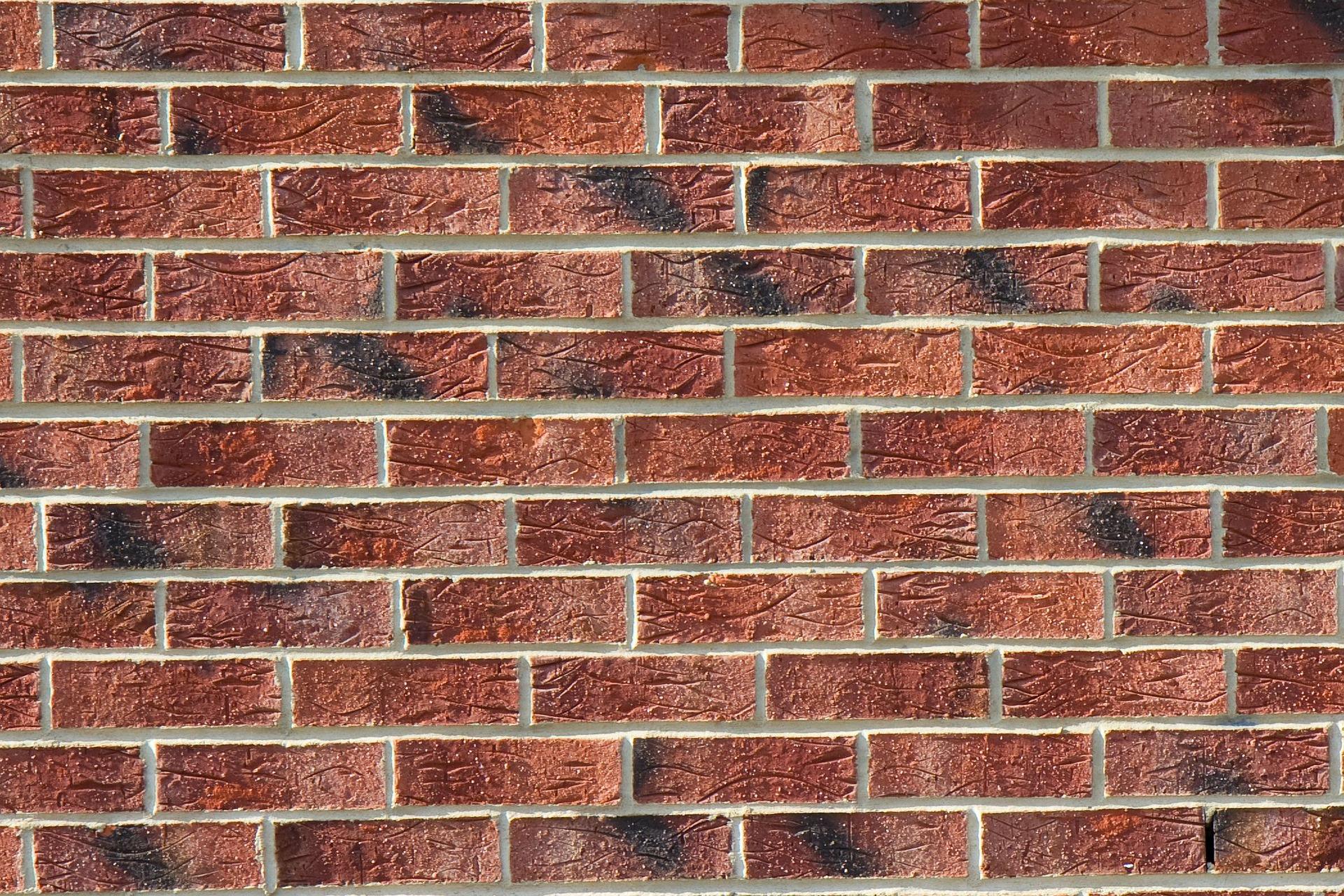 brick-1980_1920